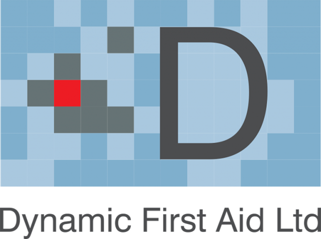 Dynamic First Aid Ltd